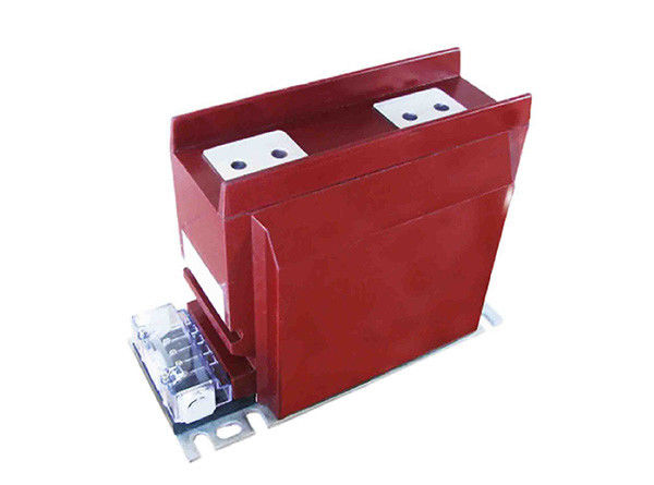 Anti - Corrision Instrument Current Transformer , Medium Voltage Current Transformer